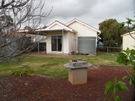 Picture of 16 Fourteenth Avenue, Woodville North