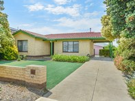 Picture of 67 Tiller Drive, Seaford