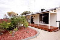 Picture of 35 Old Wallaroo Road, North Moonta