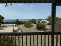 Picture of 2 Success Street, Sultana Point via, Edithburgh