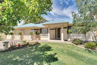 Picture of 16 Holborn Court, Golden Grove