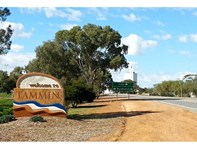 Picture of Lot 8 Barrack Road, South Tammin