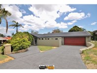 Picture of 7 Rowe Place, Noranda