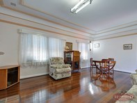 Picture of 1 Rothsay  Crescent, Menora