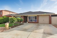 Picture of 5 Woodland Way, Paralowie