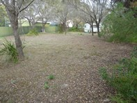 Picture of Lot 124 Ti-Tree Road, The Pines