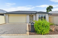 Picture of 54 Dwyer Road, Oaklands Park