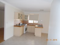 Picture of 3 Otter Mews, Merriwa