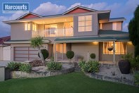 Picture of 15 Raffles Court, Currambine