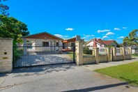 Picture of 8 Watkins St, Eden Hill