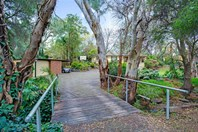 Picture of 469 Yatala Vale Road, Fairview Park