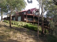 Picture of 11 Waddingham Retreat, Roelands