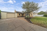 Picture of 13 Grovely Street, Elizabeth Vale