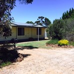 Picture of 4 Louisa Street, Lameroo