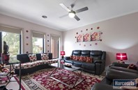 Picture of 11 Tall Sedge Street, Epping