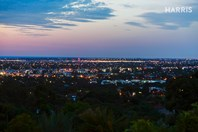 Picture of 4 Kalka Crescent, Pasadena