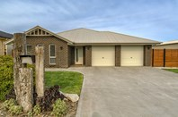 Picture of 4 Silver Cloud Grove, Sellicks Beach
