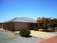Picture of 20 Berryman Street, Tumby Bay