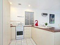 Picture of 5B Northumberland Road, Onkaparinga Hills