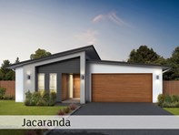 Picture of Lot 209 Fairfax Road, Warners Bay