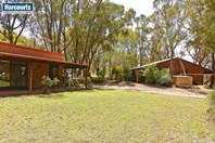 Picture of 1820 Wanneroo Road, Neerabup