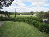 Picture of 8 Golf Links Rd, Lobethal