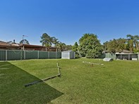 Picture of 78 Thomas Mitchell Road, Killarney Vale