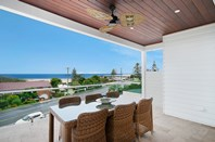 Picture of 126 Ocean View Dr, Wamberal