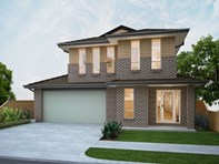 Picture of LOT 26 Hindmarsh Street, Seaford Heights