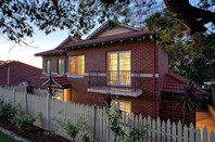 Picture of 31 Carrington  Street, Inglewood