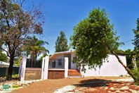 Picture of 4 Wagoora  Place, Koongamia