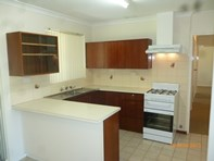 Picture of 83 Lalor Road, Kenwick
