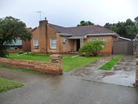 Picture of 2 Shelley Ave, Plympton Park