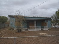 Picture of 54 Hillary Street, Mount Isa