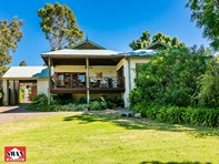 Picture of 465 Horwood Road, Swan View