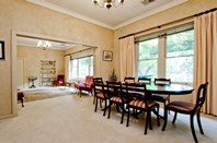 Picture of 128 Montacute Road, Hectorville
