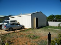 Picture of 15 Pincombe Street, South Carnarvon
