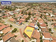 Picture of 11 Royal Scot Loop, Currambine
