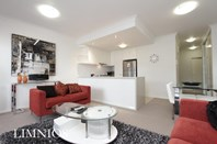 Picture of 5/103 Francis Street, Northbridge