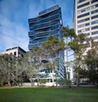 Picture of 201/505 St Kilda Road, Melbourne (3004)