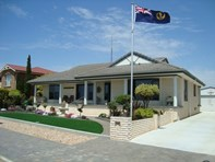 Picture of 40 Harvey Drive, Tumby Bay
