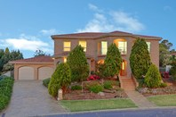 Picture of 77 Seaview Drive, Happy Valley