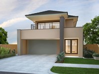 Picture of LOT 2 Ramsay Ave, Hillcrest