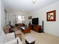 Picture of 78 Anzac Terrace, Bassendean