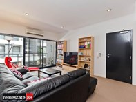 Picture of 15/474 Murray  Street, Perth