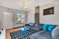Picture of 5/6 Redmond Street, Collinswood