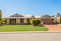 Picture of 41 Sandover Crescent, Winthrop