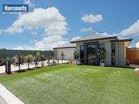 Picture of 8 Ailette Elbow, Wattle Grove