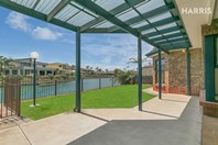 Picture of 15 McDonald Grove, West Lakes