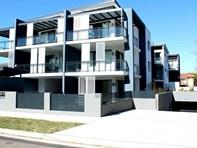 Picture of 15 / 49-51 Isabella Street, North Parramatta